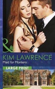 One Summer at the Lake, Kim Lawrence