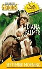 Westerns Books Diana Palmer