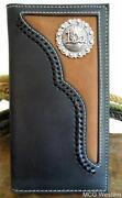 Cowboy Wallet