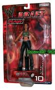 WWE Lita Action Figure