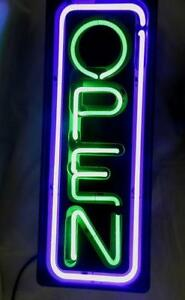 Used Neon Signs Ebay