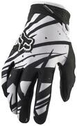 Fox Youth Gloves