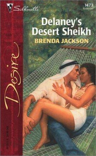 """Résultat de recherche d'images pour """"delaney's desert sheikh [book]"""""""