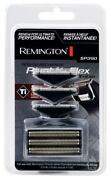 Remington Shaver F5790
