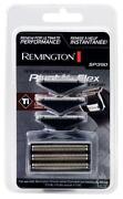 Remington F5790