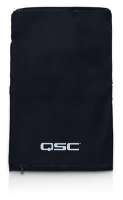 QSC K8 Outdoor Cover for K8 and K8.2 Powered Speakers for sale  Shipping to Canada