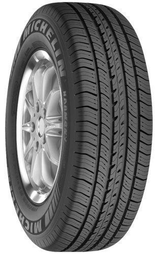 Michelin Tires 215 70 15 Ebay