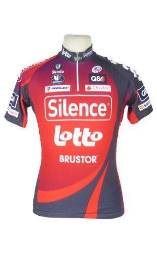 Vermarc  Cycling Clothing  616c7a700