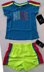 Nike Outfits & Sets for Girls