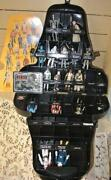 Darth Vader Collector Case
