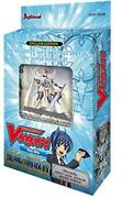 Cardfight Vanguard Gold Paladin