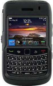 NEW-OTTERBOX-DEFENDER-SERIES-CASE-BELT-CLIP-FOR-BLACKBERRY-BOLD-9700-9780
