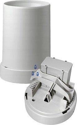 La Crosse Technology TX58UN IT Wireless Rain Gauge WS 2800 Weather Series