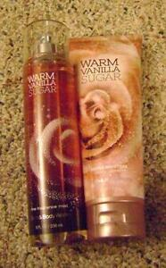 Best selling in bath and body works ebay best sellers for Best bath idaho