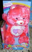Care Bear Box