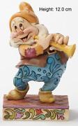 Disney Snow White Ornament