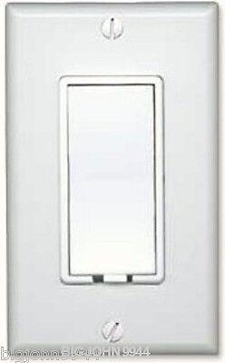 X10 WS12A / RWS17  Decorator Switch With Soft Start Factory Fresh