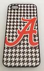 Alabama Cell Phone Case