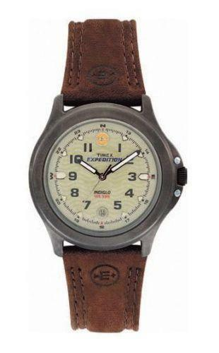 timex expedition ebay