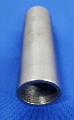 Bridgeport M-head Spindle Bearing Long Spacer - Used