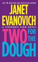 LOOKING FOR JANET EVANOVICH BOOKS