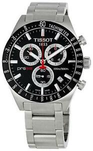 mens chronograph watch tissot chronograph men s watches