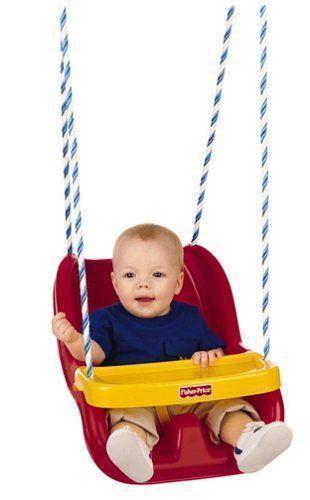 Outdoor Baby Swing >> Outdoor Baby Swing Ebay