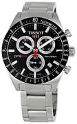 Tissot Chronograph Men's Watch