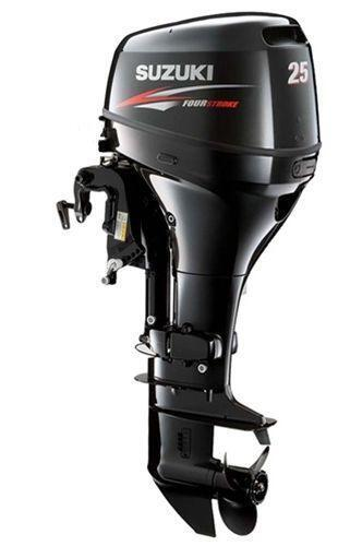 Ebay Suzuki Outboard Motors