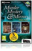 Hidden Object PC Games Bundles