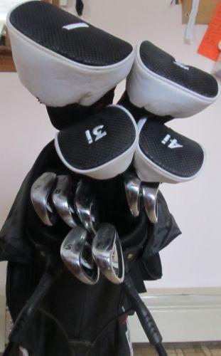 Walter Hagen Golf Ebay