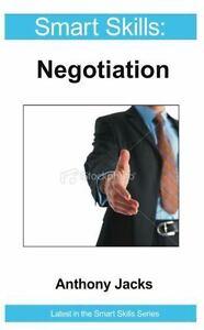 negotiating forsyth patrick