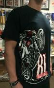 Hells Angels Shirt