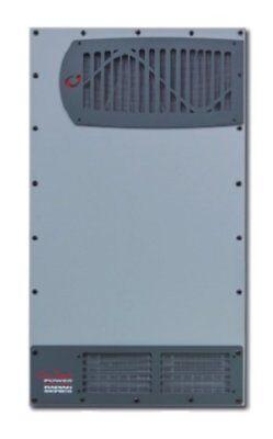 OutBack Power GS7048E Radian Wechselrichter/Ladegerät Outback Solar Energie