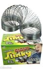 POOF-SLINKY Classic Toys