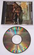 Jethro Tull Aqualung CD
