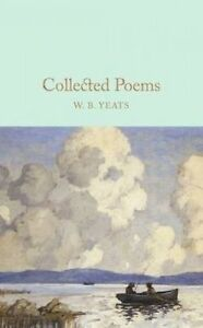 Collected Poems, W. B. Yeats