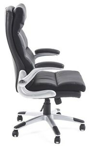 LYCKA Executive Office Chair