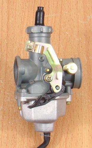Honda Trx 200 Carburetor