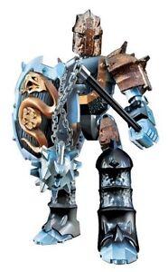 LEGO KNIGHTS KINGDOM DRACUS # 8705 ET KARZON #8706