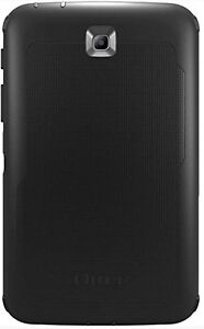 """OtterBox DEFENDER SERIES Case for Samsung Galaxy Tab 3 7.0"""" (ONL"""