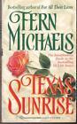 Fern Michaels Texas