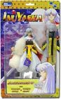 InuYasha Action Figures
