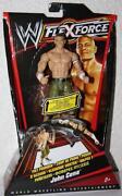 John Cena Figur