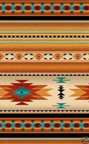 Native American Quilt Ebay