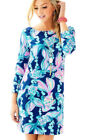 Lilly Pulitzer Dresses for Women