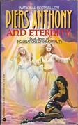 Piers Anthony Incarnations