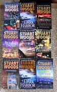 Stuart Woods Lot