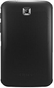 OtterBox Defender Series Case for Samsung Galaxy Tab 3 7.0-Inch Kitchener / Waterloo Kitchener Area image 3