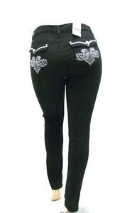 Womens Plus Size Jeans | eBay